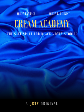 CREAM Academy