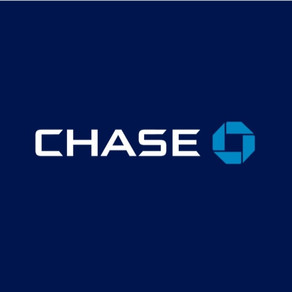 Chase (Personal Checking Account)