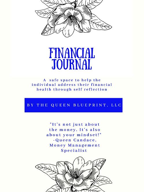Financial Journal