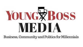 Official YBM Logo _ Transparent .png