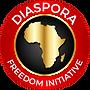 Diaspora__Logo_02.png
