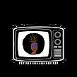 QB TV LOGO (1).png