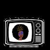 QB TV LOGO.png