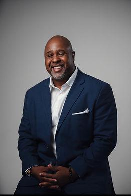 Jamal Brown