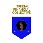 IMPERIAL FINANCIAL COLLECTIVE.png