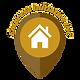 Empress Initiative INC Logo Transparent.png