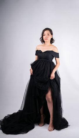 20181018 孕婦型錄 禮服+時裝_181030_0011.jpg