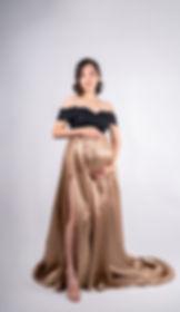 20181018 孕婦型錄 禮服+時裝_181030_0013.jpg