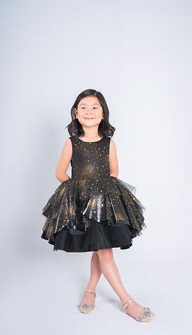 20190103 時裝X禮服型錄_190323_0011.jpg