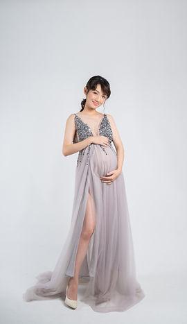20181123 孕婦型錄 (禮服)_181127_0002.jpg