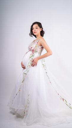 20181018 孕婦型錄 禮服+時裝_181030_0018.jpg