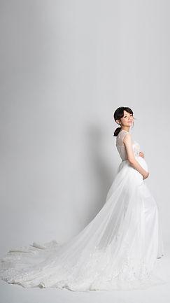 20181123 孕婦型錄 (禮服)_181127_0007.jpg