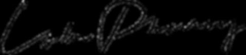 logo_v3拷貝.png
