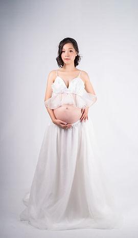 20181018 孕婦型錄 禮服+時裝_181030_0016.jpg