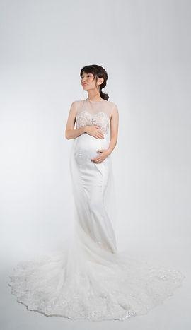 20181123 孕婦型錄 (禮服)_181127_0004.jpg