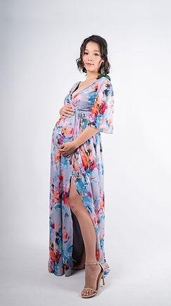 20181018 孕婦型錄 禮服+時裝_181030_0043.jpg