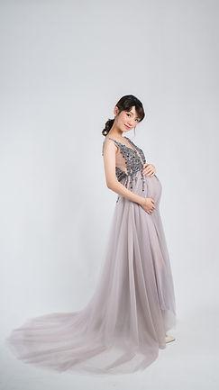 20181123 孕婦型錄 (禮服)_181127_0006.jpg