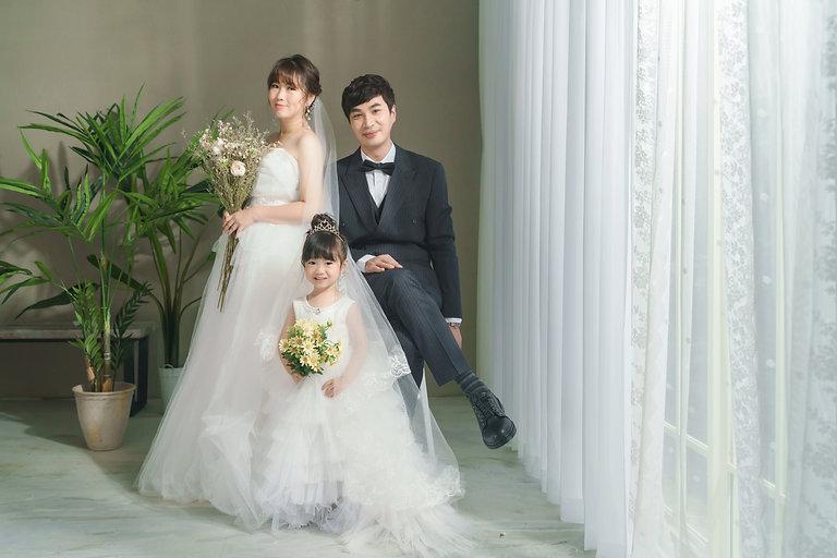 Family-0247.jpg