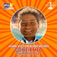 JUAN-VICTOR-BONIFACINO_swim.png