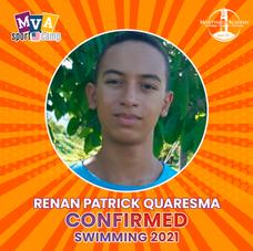 RENAN PATRICK QUARESMA_swim.png