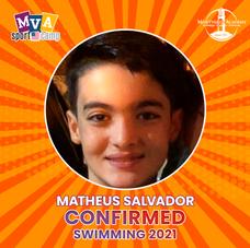 MATHEUS SALVADOR LIMA_swim.png