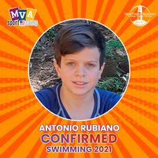 ANTONIO RUBIANO_swim.png