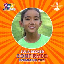 JULIA BECKER_SWIM.png