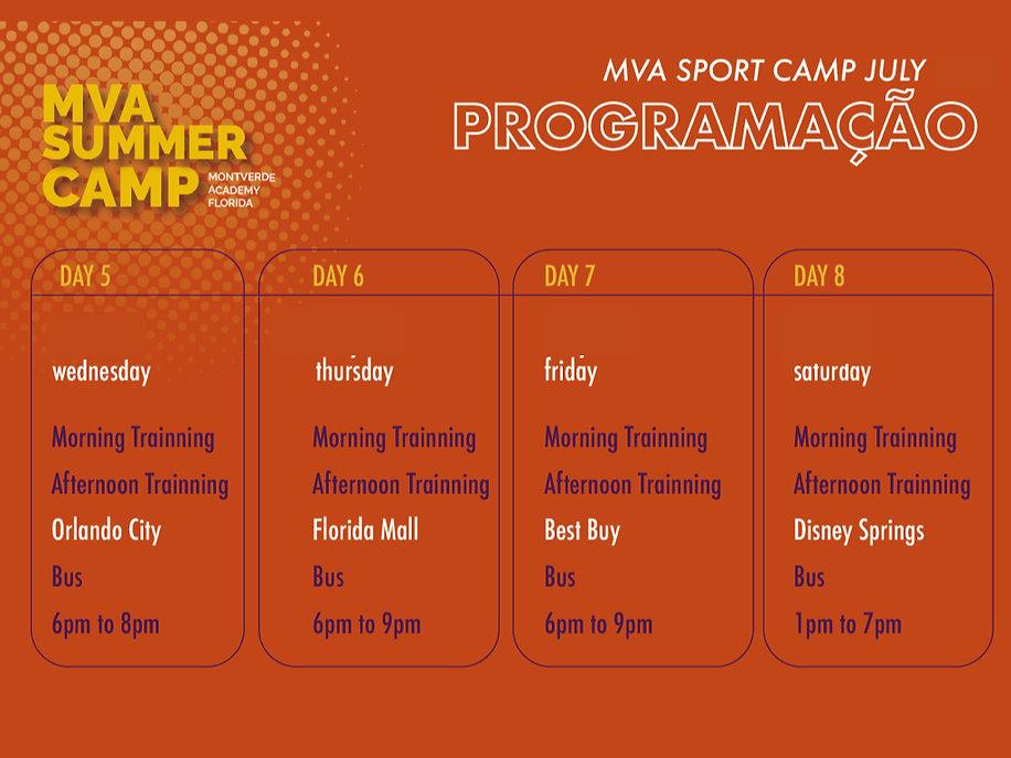 key-mva-summer-camp-22_TELAS.041.jpeg