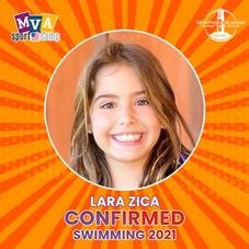 LARA-ZIZA_swim.png