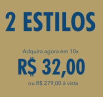 BALAO 2 ESTILO.png ESTILOS.png