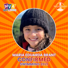 MARIA-EDUARDA-BRANTL_swim.png