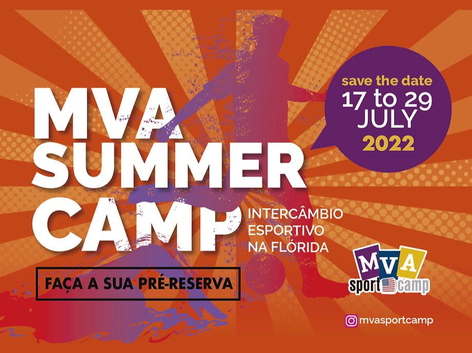 key-mva-summer-camp-22_TELAS.061.jpeg