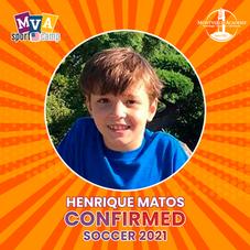 HENRIQUE MATOS_soccer.png