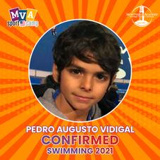 PEDRO_VIDIGAL_swim.png
