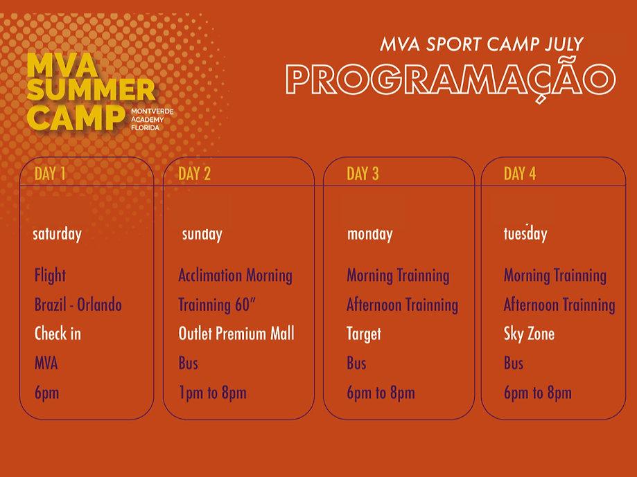 key-mva-summer-camp-22_TELAS.035.jpeg