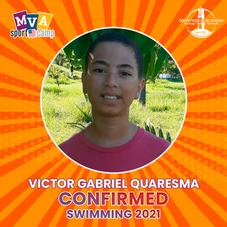 VICTOR GABRIEL QUARESMA_swim.png