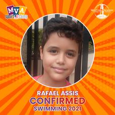 RAFAEL ASSIS_swim.png