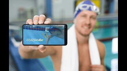Foto nadador e iphone_site.png