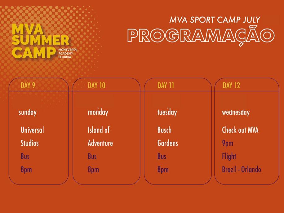 key-mva-summer-camp-22_TELAS.044.jpeg