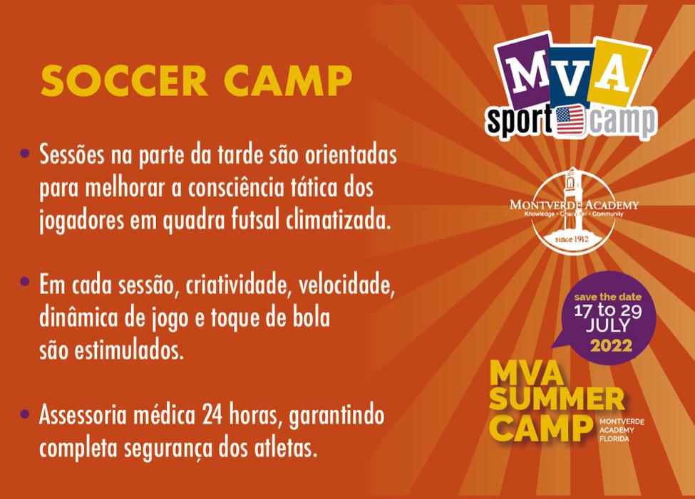 key-mva-summer-camp-22_TELAS.021.jpeg