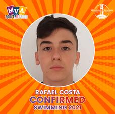 RAFAEL COSTA_swim.png