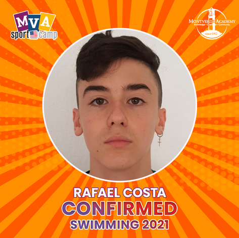 RAFAEL COSTA_swim.png