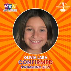 OLIVIA-LARA_swim.png
