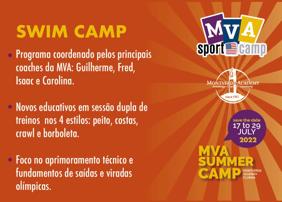 key-mva-summer-camp-22_TELAS.026.jpeg