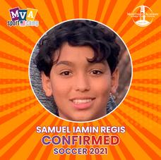 SAMUEL REGIS_soccer.png