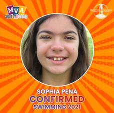 SOPHIA PENA_swim.png