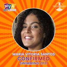 MARIA-VITORIA-SANTOS_swim.png
