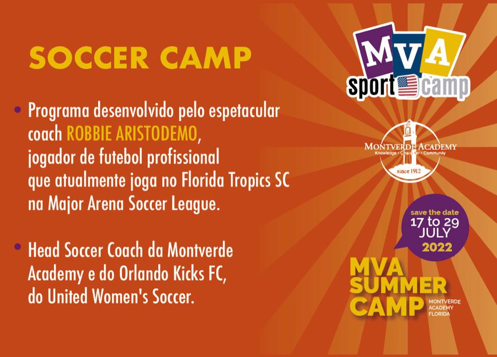 key-mva-summer-camp-22_TELAS.016.jpeg