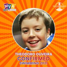 THEODORO-OLIVEIRA_swim.png
