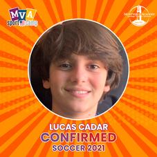 LUCAS-CADAR_SOCCER.png
